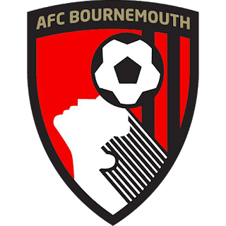 dls-AFC-Bournemouth-kits-2019-20-logo