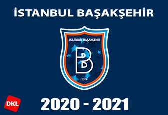 dls-İstanbulBasaksehir-2020-2021-forma-kits logo-COVER