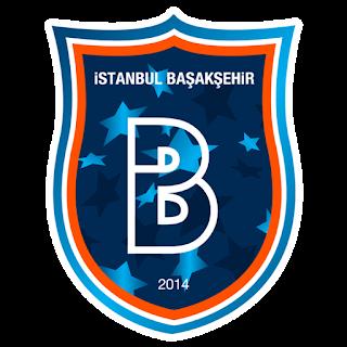 dls-İstanbulBasaksehir-2020-2021-forma-kits logo-logo