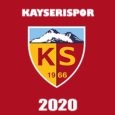 dls-Kayserispor-2020-forma-kits logo-cover