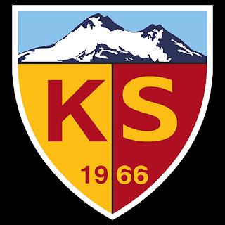 dls-Kayserispor-2020-forma-kits logo-logo