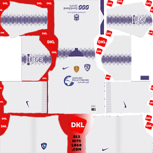 dls-alhilal-kits-2019-away