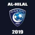 dls-alhilal-kits-2019-cover