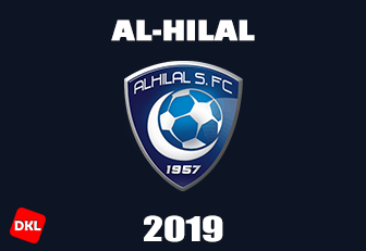 dls-alhilal-kits-2019-cover