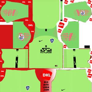 dls-alhilal-kits-2019-gkaway-acl