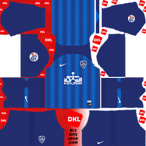 dls-alhilal-kits-2019-home-acl