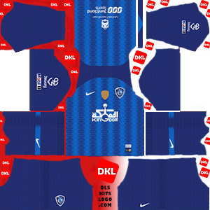 dls-alhilal-kits-2019-home