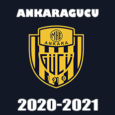 dls-ankaragucu-2020-2021-forma-kits-cover