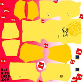 dls-ankaragucu-2020-2021-forma-kits logo-alternatif