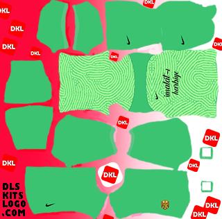 dls-ankaragucu-2020-2021-forma-kits logo-kaleci