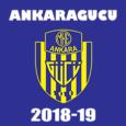 dls-ankaragucu-2018-19-forma-kits logo-cover
