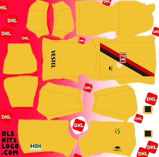 dls-eskisehir-2021-forma-kits logo-alternatif