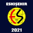 dls-eskisehir-2021-forma-kits logo-cover