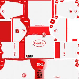 dls-fortuna-dusseldorf-kits-2019-20-home