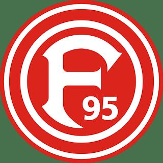 dls-fortuna-dusseldorf-kits-2019-20-logo