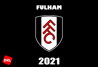 dls-fulham-2021-forma-kits logo-cover