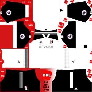 dls-fulham-2021-forma-kits logo-evsahibi