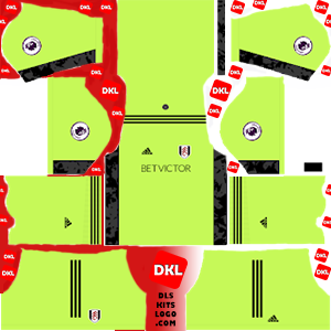 dls-fulham-2021-forma-kits logo-gk