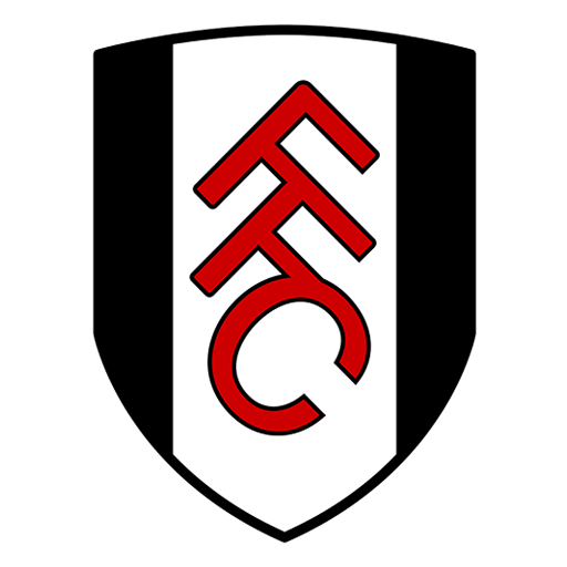 dls-fulham-2021-forma-kits logo-logo