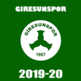 dls-giresunspor-2019-2020-forma-kits cover