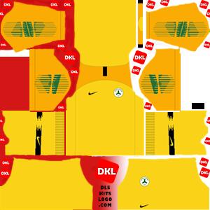 dls-giresunspor-2019-2020-forma-kits logo-kaleci
