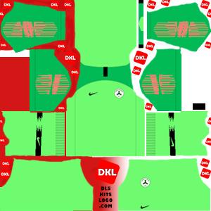 dls-giresunspor-2019-2020-forma-kits logo-kaleci2