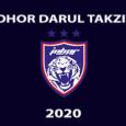 dls-johor Darul Takzim kits-2020-cover
