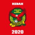 dls-kedah-kits-2020-cover