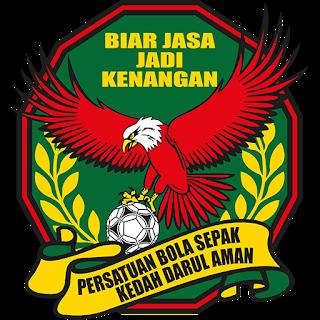 dls-kedah-kits-2020-logo