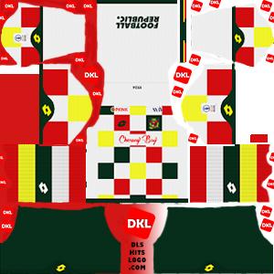 dls-kedah-kits-2020-third