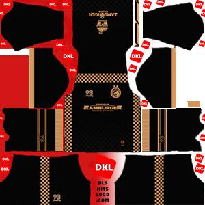 dls-kelantan-kits-2021-away