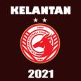 dls-kelantan-kits-2021-cover