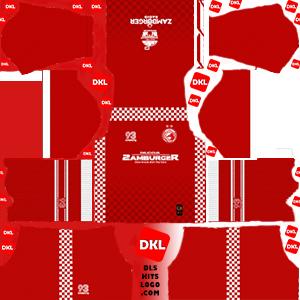 dls-kelantan-kits-2021-home