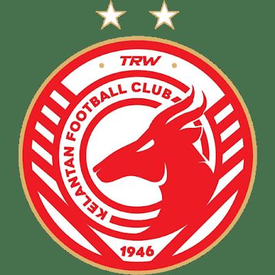 dls-kelantan-kits-2021-logo
