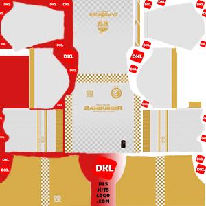 dls-kelantan-kits-2021-third
