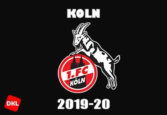 dls-koln-kits-2019-20-cover