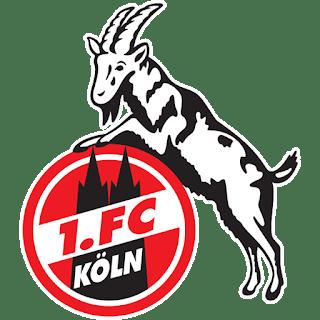 dls-koln-kits-2019-20-logo