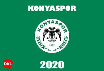 dls-konyaspor-2019-2020-forma-kits-cover