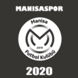 dls-manisaspor-2020-forma-kits cover