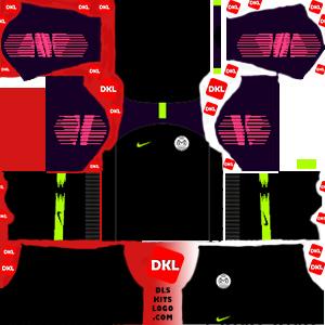 dls-manisaspor-2020-forma-kits logo-kaleci