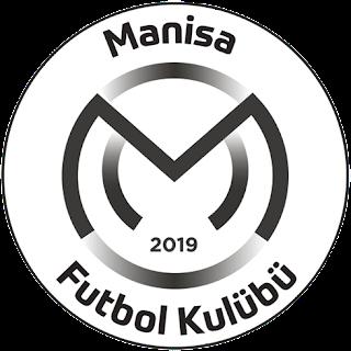dls-manisaspor-2020-forma-kits logo