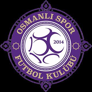 dls-osmanlispor-2019-forma-kits logo