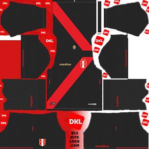 dls-peru-forma-kits-2019-away