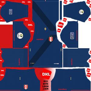 dls-peru-forma-kits-2019-gkhome2