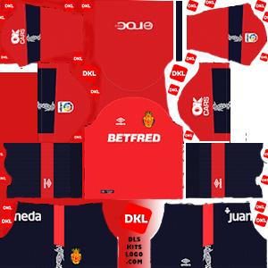 dls-rcdmallorca-kits-2019-2020-home