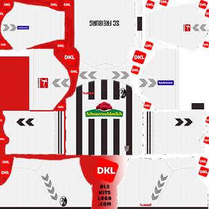 dls-sc-freiburg-kits-2019-20-away