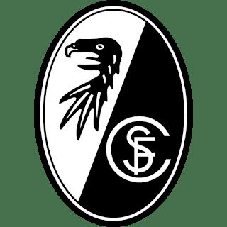 dls-sc-freiburg-kits-2019-20-logo