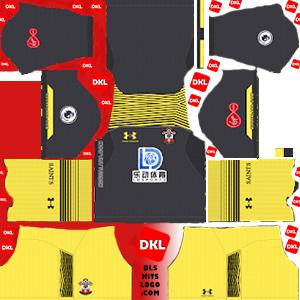 dls-southhampton-kits-2019-20-away