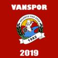 dls-vanspor-2019-forma-kits cover