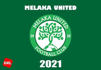 dls-Melaka-United-kits-2021-cover0